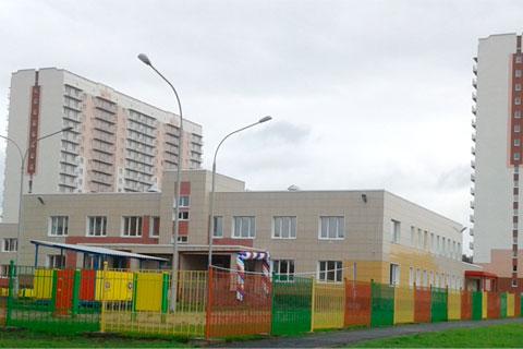 Строительная компания банкрот новокузнецк эст ооо строительная компания